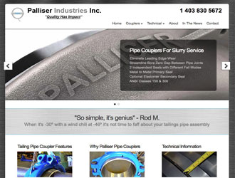 palliser-featured