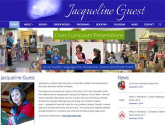 guest-web