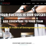 CoVenture Accounting Tax & Support