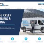Bragg Creek Plumbing & Heating